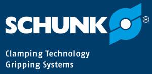 Logo-Schunk
