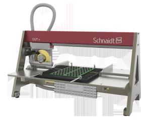 SchnaidtCUT-Rollmesser