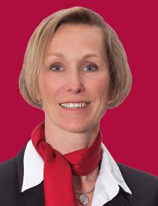 Ellen Broichhaus - Schnaidt GmbH