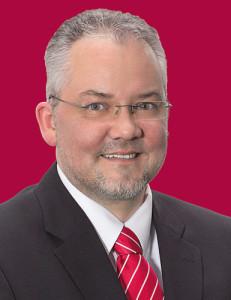 Klaus Bülow - Schnaidt GmbH
