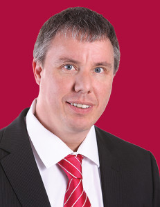 Jürgen Duschler - Schnaidt GmbH