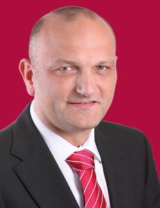Stefan Gerakakis - Schnaidt GmbH