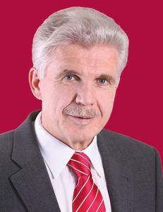 Herr Schnaidt - Schnaidt GmbH