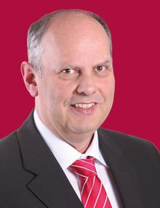 Uwe Schweizer - Schnaidt GmbH