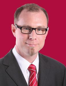 Tobias Wurster - Schnaidt GmbH