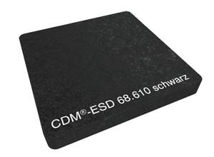 CDM-ESD-68610_schwarz-300x221