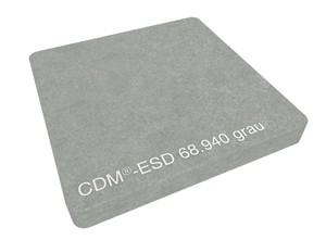 CDM-ESD-68940_grau-300x221