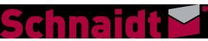 Schnaidt GmbH - Logo