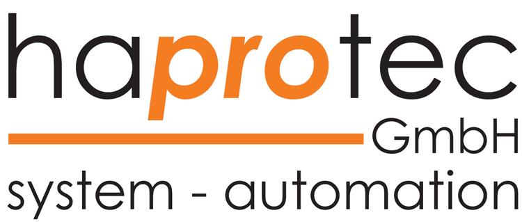 Haprotec-logo-large