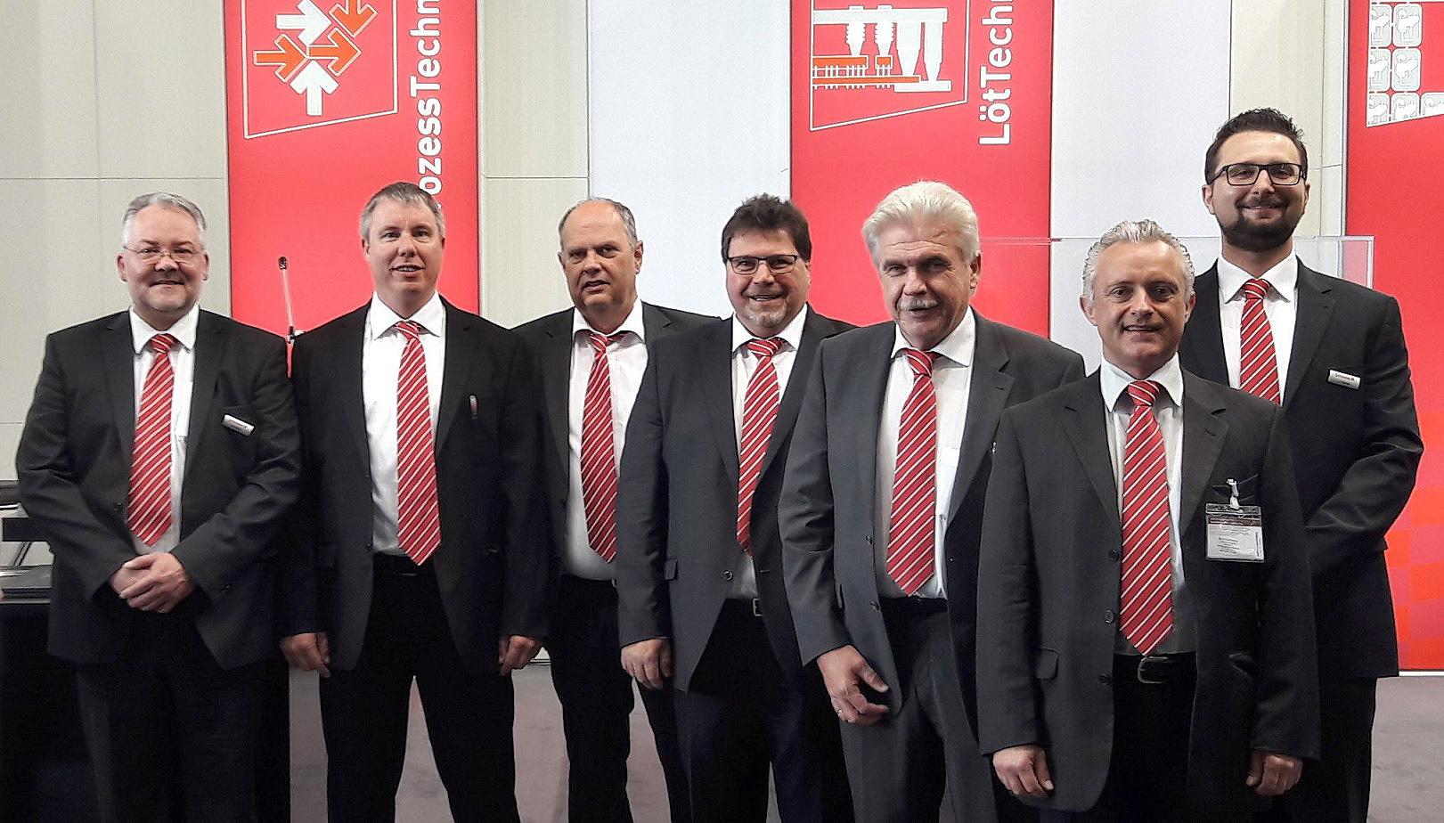Schnaidt-Messeteam-SMT-2017