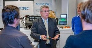 Mycronic-8