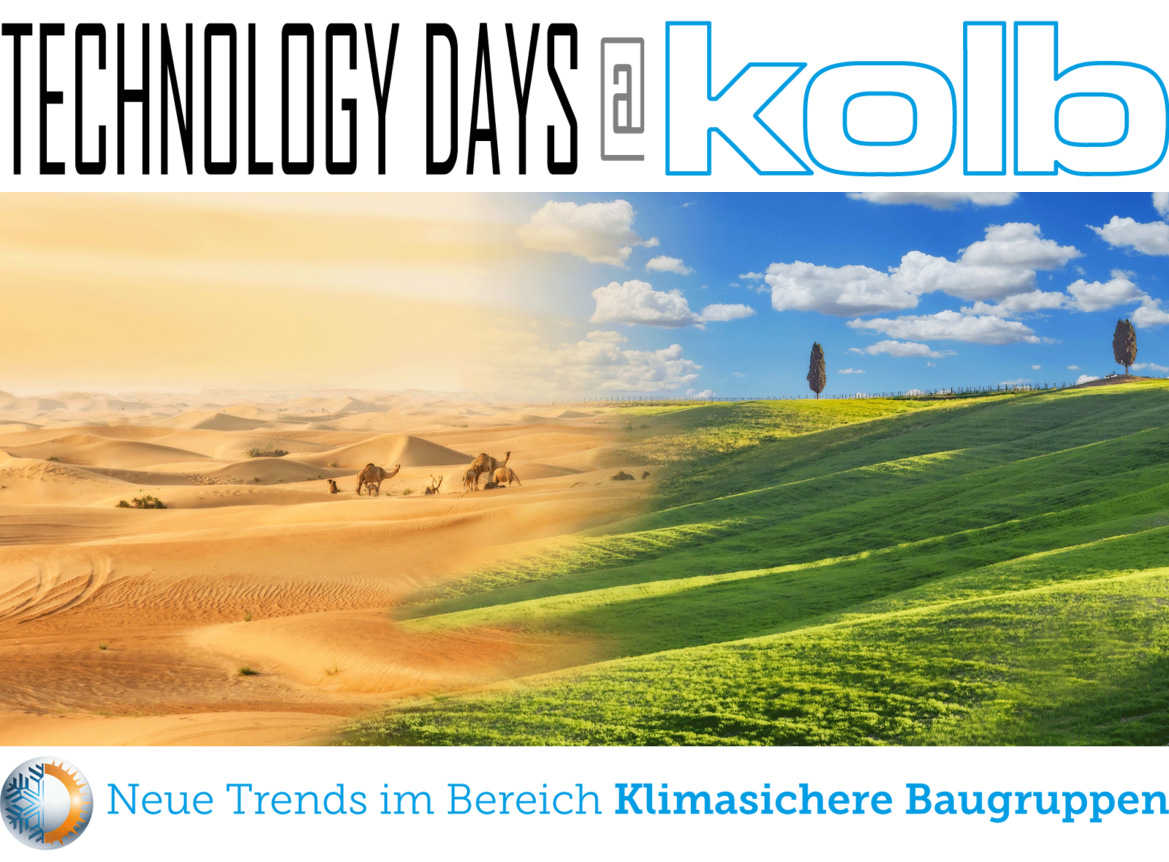 Kolb-Technology-Days